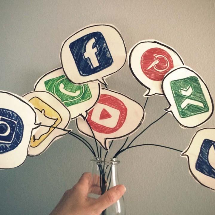 catharina_siemer_social_media_marketing_I
